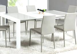 full size of small glass dining table and 4 chairs argos pine expandable with regard to