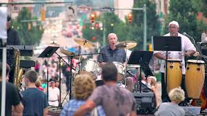 Ohio fish and shrimp festival. Wooster Arts Music Fest Ohio Arts Council