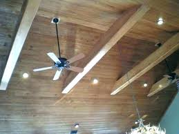 ceiling fan for angled ceiling vaulted ceiling fan box vaulted ceiling fan vaulted ceiling fan box ceiling fan for angled