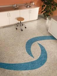 armstrong floor tile adhesive royal 83404 nickel 83414 blue lagoon visit 1468163602 01012017imagearmstrongs515floortileadhesive armstrong flooring s