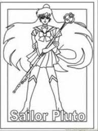 Small Picture Anime Coloring Pages Koloringpages anime characters coloring