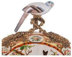 Купить <b>Тарелка декоративная</b> настенная <b>Lefard</b> 469-290 ...