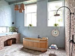 bathroom vanities in orange county ca. Country Bathroom Vanities Or In Orange County Ca For Sinks Real 34 .