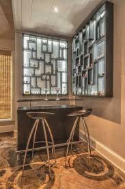 Einrichtung Bar Wohnzimmer Home Bar Rooms Modern Home Bar