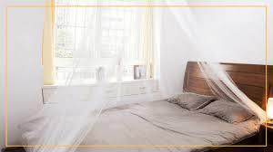 Top 10 Best Bed Canopies in 2019