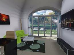 floor plans lovely green magic homes the most beautiful green homes ever by size handphone