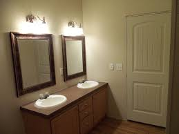 In A Master Bath Before And After Mobile Home Redo Shaexcelsiororg - Remodeling a mobile home bathroom