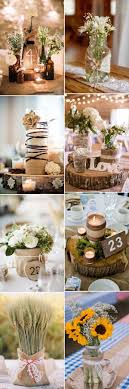 Art Deco Wedding Centerpieces 146 Best Wedding Centerpieces Images On Pinterest Marriage