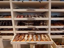 shoe storage bench ikea uk