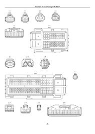 1990 toyota pickup wiring harness on 1990 images free download Toyota Radio Wiring Harness toyota corolla wiring diagram toyota wire harness connectors 1990 toyota pickup radio wiring diagram toyota radio wiring harness diagram