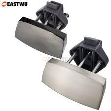push handle. rv caravan furniture lock push latch cabinet motorhome camber cabient drawer knob handle