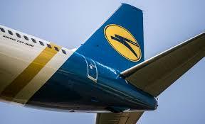 Incidente aereo Iran, Boeing Ukraine Airlines precipita dopo ...