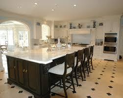 kitchen tile floor designs. kitchen tile floor patterns amusing designs o