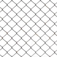 transparent chain link fence texture. Dm__chained_link_fence_b_premium_2013 Dm__chained_link_fence_c_premium_2013 Dm__chained_link_fence_d_premium_2013 Dm__chained_link_fence_e_premium_2013 Transparent Chain Link Fence Texture P