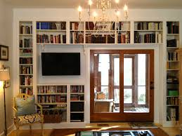 home office library furniture. Best Library Furniture Home Design Office