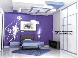 fall ceiling ceiling design for living room with two ceiling fan room false ceiling designs rustic
