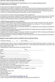 Sample Underwriter Resume Mortgage Underwriting Ma Peppapp