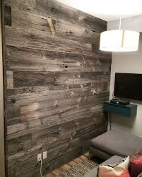 interior 11 barn board wall panelling reclaimed wood stacked interesting newest 12 barn board