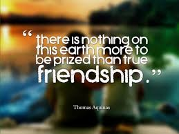 True Friends Quotes Mesmerizing 48 Inspiring Friendship Quotes For Your Best Friend
