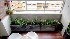 home and decor ideas singapore. home and decor ideas singapore