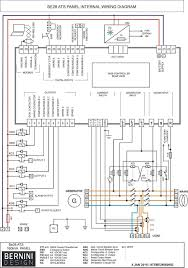lnl 1320 wiring diagram wire center \u2022 3-Way Switch Wiring Diagram at Lnl 1300e Wiring Diagram