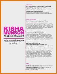 Senior Graphicgner Resume Sample Freelance Examples Samples Pdf