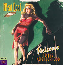 <b>Meat Loaf</b>: <b>Welcome</b> To The Neighbourhood - Music on Google Play