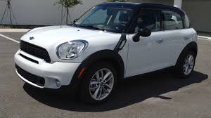NEW 2013 MINI Cooper S Countryman for sale in Tampa Bay - Call for ...