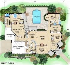 Small Picture 94 best Sims 4 Floor Plans images on Pinterest House layouts