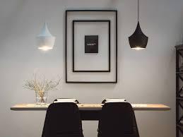 45 Luxus Von Led Lampen Esszimmer Meinung Woodestick