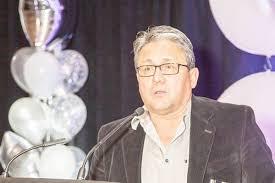 Saik'uz local appointed Deputy Tribal Chief of CSTC – Vanderhoof Omineca  Express