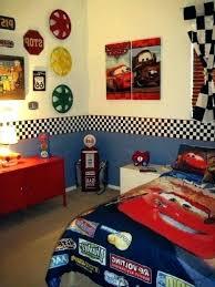 ideal lightning mcqueen bedroom decorating ideas v3529113 interior french doors for