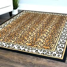 fake zebra rug area rug black and white zebra colorful rugs leopard print carpet for stairs