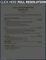 12 Fresh Forever 21 Printable Job Applications