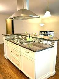 kitchen islands kitchen island range hoods for hood full image ideas ho kitchen island range hoods