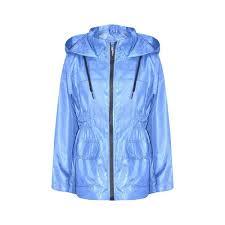 Women S Light Windbreaker Jacket A2z Womens Birekte Ultra Light Windbreaker Jacket