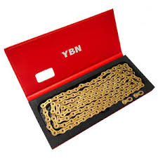 <b>Ybn</b> Chain, <b>Ybn</b> Chain Suppliers and Manufacturers at Alibaba.com