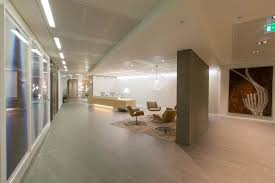 office reception. Perfect Reception London Office Reception  EDu0026F Man London  Intended Office Reception