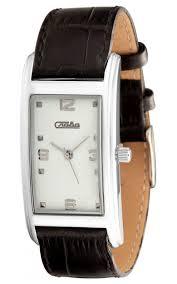 0251650/2035 Славароссийские <b>женские</b> кварцевые <b>часы</b> ...