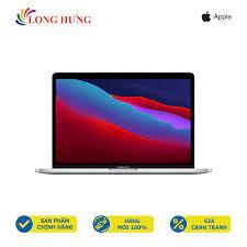 Shop bán [Trả góp 0%]Laptop Apple Macbook Pro M1 2020 (13