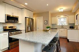modern kitchen designs photo gallery full size of design idea creative home small country kitchens a93 small