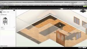 Kitchen Design Program Online New Kitchen Cabinets Design App Wallpapersmonstercom