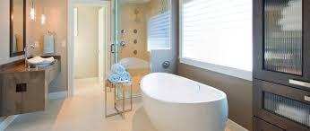 bathroom remodeling company. Rockford Bathroom Remodeling Company