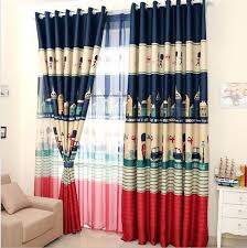 ikea childrens curtains elegant thick blackout curtains sheers boys girls bedroom curtains curtains for kid bedrooms ikea childrens curtains