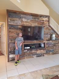 transform your house with reclaimed wood accent wall barn wood barn wood wall