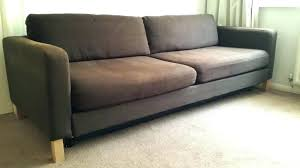 karlstad sofa bed cover sofa 3 sofa bed cover sofa cover karlstad 3 seat sofa bed