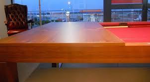 Tavolo Da Pranzo Biliardo : Un tavolo da pranzo anzi biliardo lineatre arredamenti