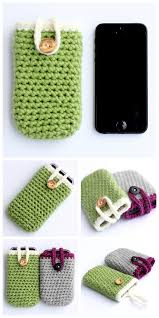 quick and easy iphone case