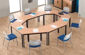 meeting table modular range