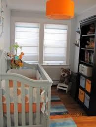 small baby room ideas. sebastian blue nursery halo swivel small baby rooms basket nap diapers stroller bag locking cloth sleeper room ideas